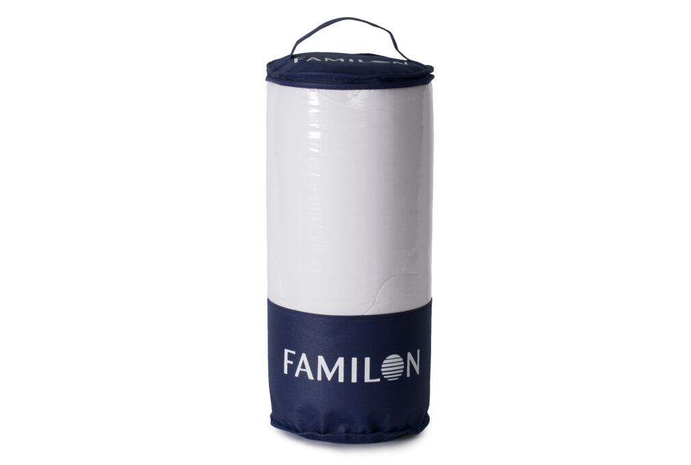 Familon Uni -peite