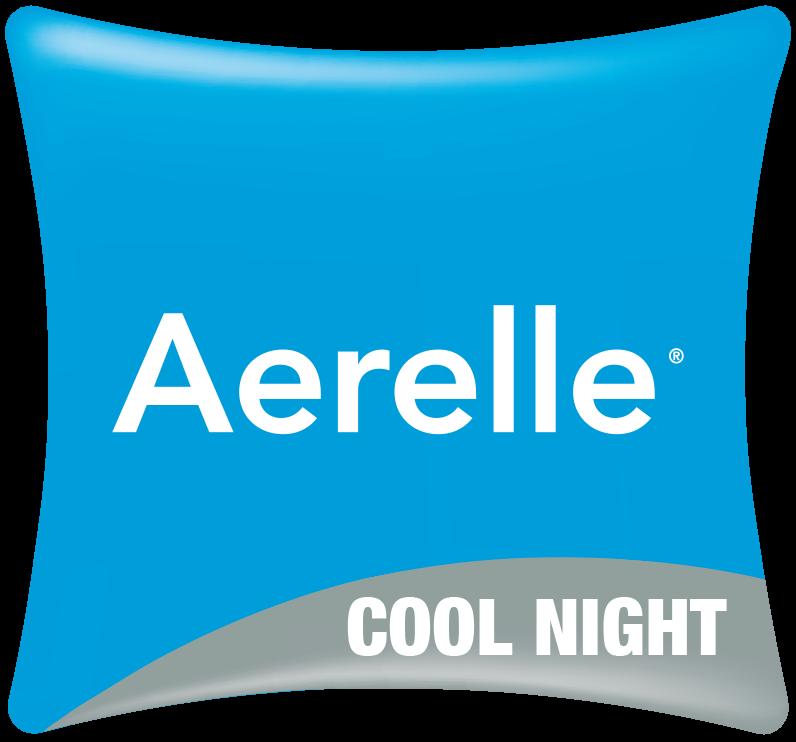 Aerelle Cool Night