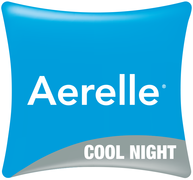 Aerelle Cool Night