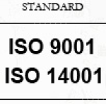 ISO9001 SO14001 OHSAS18001