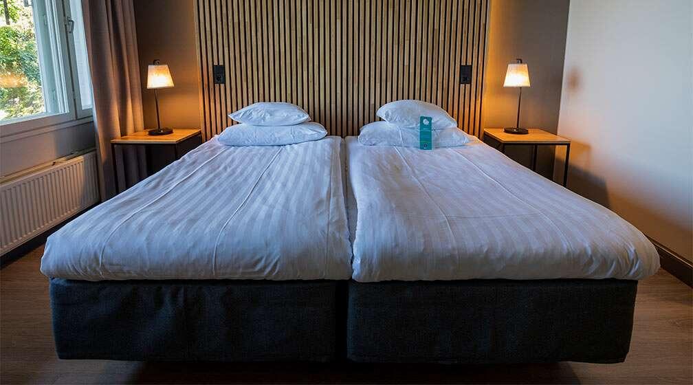 Break Sokos Hotel Koli Standard Twin