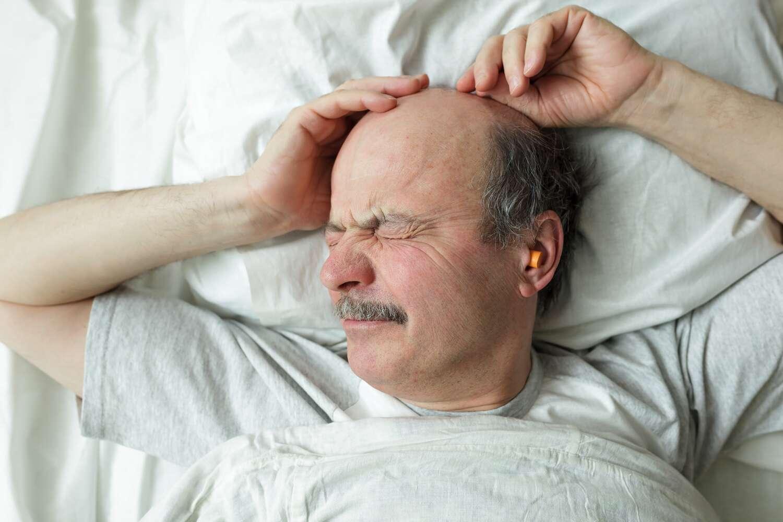 Uniergonomia-uniasento-selinmakuu