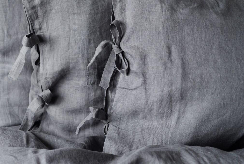 Familon Princess -tyynyliina pellava