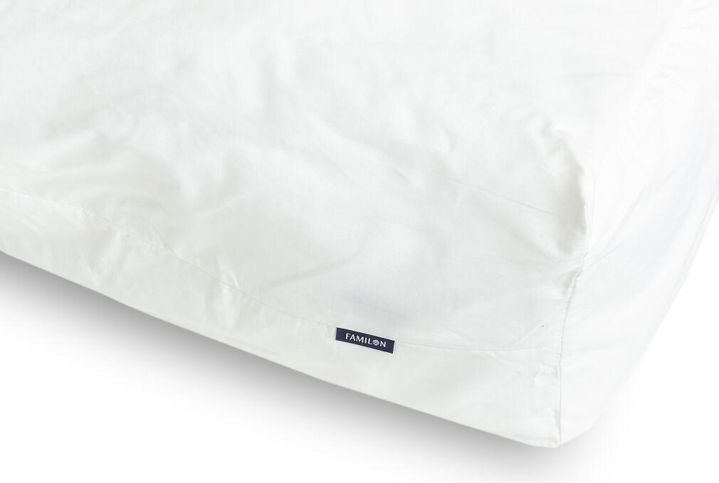 Familon Body -vartalotyynyn tyynyliina