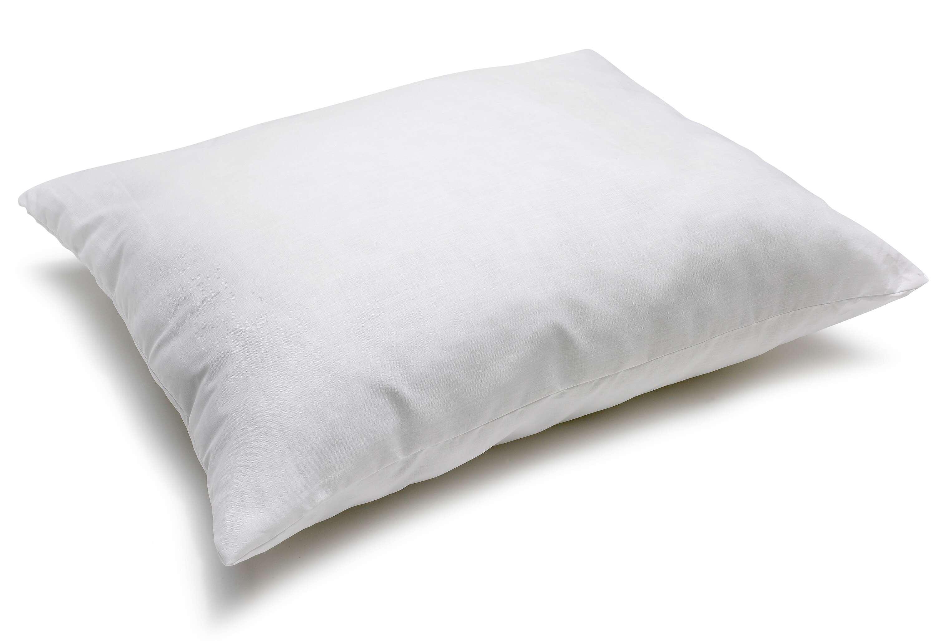 Familon Uni -tyyny valkoinen - Tyynyt
