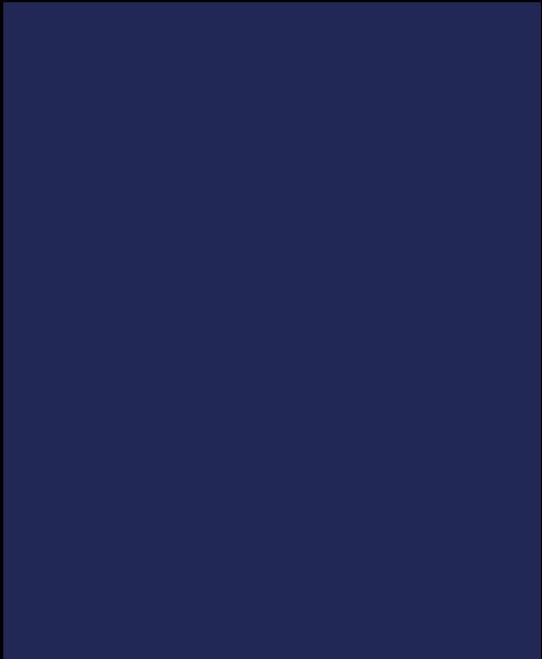 TOIMITUSKULUT 0 €